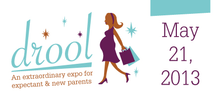 Drool-Expo-2013---Eventbrite-Header-Graphic