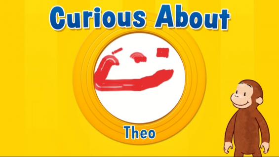 CuriousGeorge3