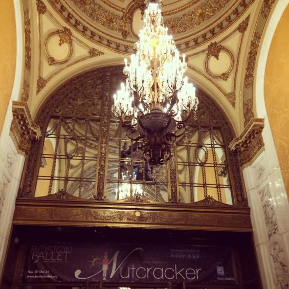 Nutcaracker20144