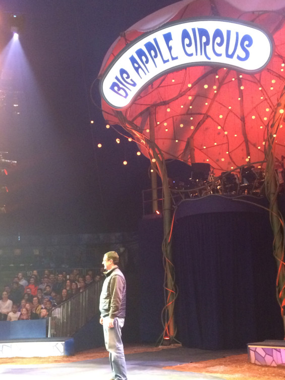 bigapplecircus3