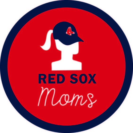 red sox moms