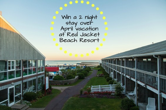 red-jacket-beachwin