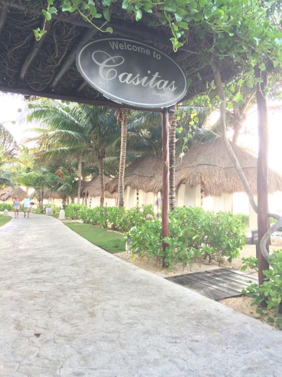 Casitas - 9